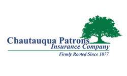 Chautauqua Patrons