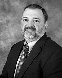 Jim Bevilacqua