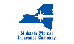 Midstate Mutual