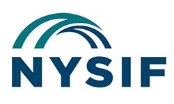 NYSIF logo