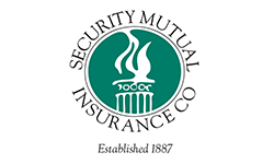 Security Mutual Insurance Co