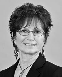 Vicki Balon