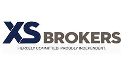 XS Brokers